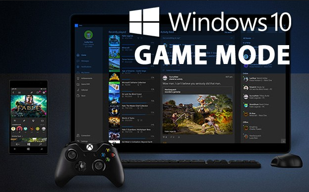 best windows 10 edition for gaming